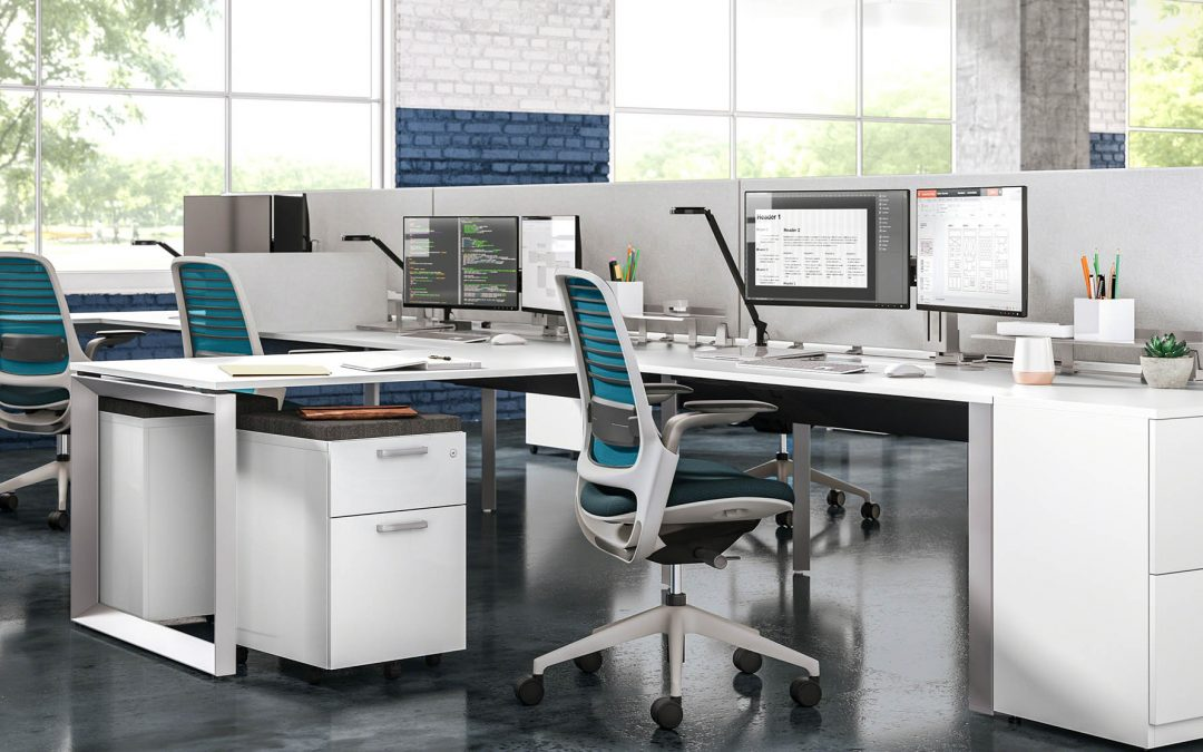 serie-one-steelcase