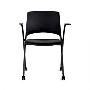 Silla Fija modelo X-Chair